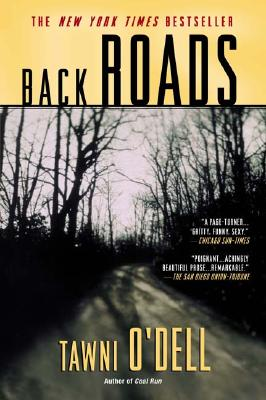 Back Roads By O'Dell, Tawni
